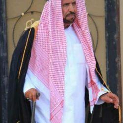 """""""التحالف"""" يعترض ويدمر طائرة بدون طيار """"مفخخة"""" أطلقها الـحوثيون باتجاه المملكة"""