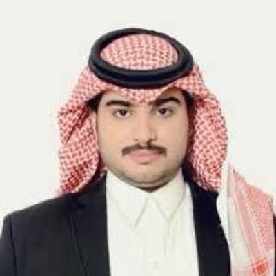 السبيعي أول مذيعًا لجائزة الملك عبد العزيز