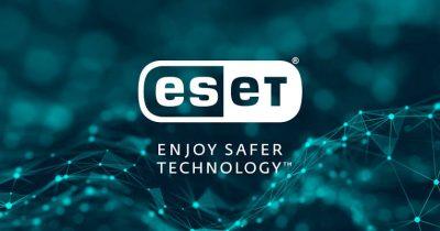 """«إسيت» تحصل على جوائز """"أفضل منتج منAV-Test""""  لأفضل برامج مضاد فيروسات لنظام التشغيل ويندوز"""