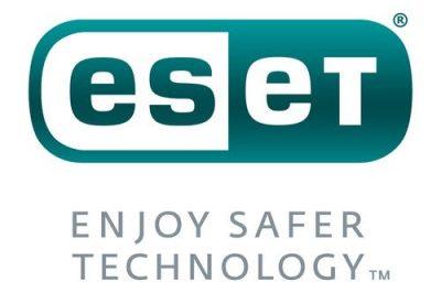 «إسيت» تكشف عن أبحاث FinTech العالمية وتدرس الاتجاهات المتعلقة بالتكنولوجيا المالية والأمن السيبراني