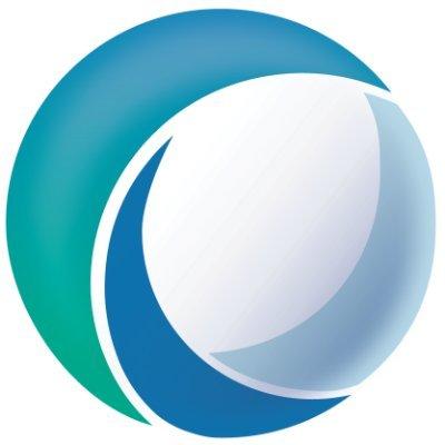 المياه الوطنية: فتح باب تأهيل المقاولين لتنفيذ أكثر من 500 ألف توصيلة مياه وصرف صحي في مختلف مناطق المملكة
