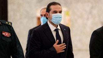 سعد الحريري يطالب بتنفيذ الحكم الصادر بحق قاتل والده