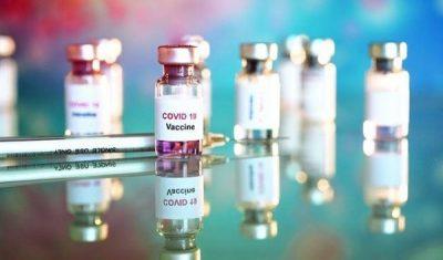 """وكيل """"الصحة"""": اللقاحات المستخدمة في برنامج اللقاحات الوطني لم تتعرض لأي عملية سحب"""