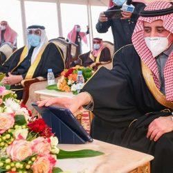 """المدينة الاقتصادية في """"شتاء السعودية"""".. أنشطة ممتعة وآمنة للأطفال"""