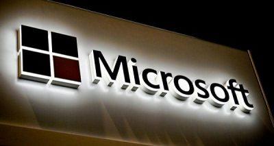 """""""كارثة"""" تضرب مايكروسوفت.. """"شيفرات مهمة"""" سرقت"""