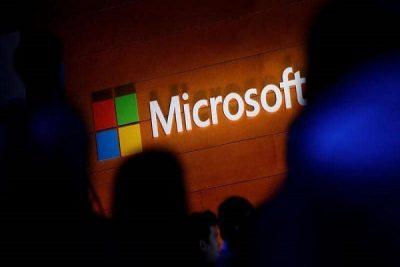 """بـ""""ويندوز 2021″.. مايكروسوفت تجهز """"المفاجأة الكبرى"""""""