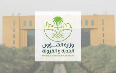 """تشكيل لجان لتسريع نقل 7 اختصاصات من """"الشؤون البلدية"""" إلى """"البيئة"""""""