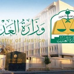 شرطة الرياض: مقتل مواطن واستشهاد اثنين من رجال الأمن وإصابة رجل أمن بعيارٍ ناري