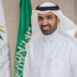 أمير منطقة نجران يطلع على تقرير فعاليات الأسرة والاجازة