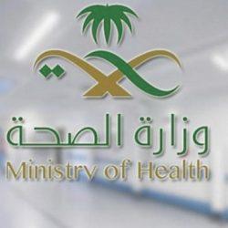 أمير تبوك يستقبل المدير العام لفرع وزارة الموارد البشرية والتنمية الاجتماعية بالمنطقة