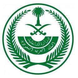 سلطنة عمان: إغلاق المنافذ البرية لمدة أسبوع بسبب كورونا