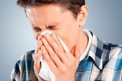 """في زمن الوباء.. أكبر """"انقلاب"""" للإنفلونزا منذ 130 عاما"""