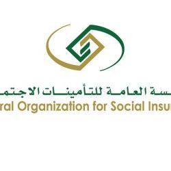الأحوال المدنية: إصدار سجل الأسرة متاح لكل «أم سعودية»