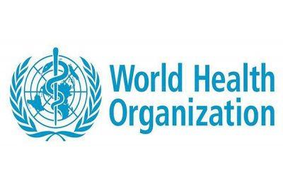 الصحة العالمية: كورونا «المتحور» انتقل إلى 60 دولة حول العالم