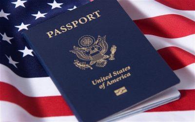في يوم بايدن الأول.. قانون جديد للحصول على الجنسية الأميركية