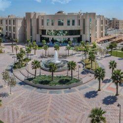 إدارة خدمات الطلاب بتعليم مكة تعقد اجتماعا للجنة دراسة إعانات الطلاب والطالبات في القرى النائية