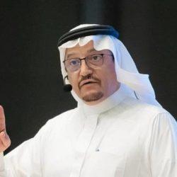 فرع وزارة البيئة بمنطقة مكة يطلق مبادرة مجتمعية لتشجير الأحياء بالعاصمة المقدسة