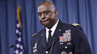 مجلس الشيوخ الأمريكي يصادق على تعيين لويد أوستن أول وزير للدفاع من أصل إفريقي