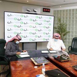 الهيئة السعودية للمقاولين تعلن عن النسخة الثالثة لمنتدى المشاريع المستقبلية لعام 2021