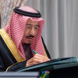 الشؤون الإسلامية بالقصيم تنفذ أكثر من 413 منشط دعوي ضمن برنامج الإجازة والأسرة