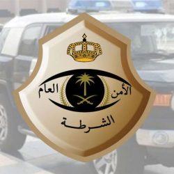 أبناء الشيخ جهز بن دحيلان آل موقد يحتفلون بعقد قران شقيقهم
