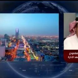 مصر تبدأ حملة التلقيح ضد كورونا الأحد