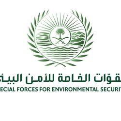 وزير الاتصالات وتقنية المعلومات اليمني يزور الهيئة العامة للبريد والتوفير البريدي بعدن