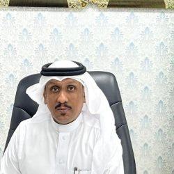 «الجوازات السعودية»: استخدام بطاقة الهوية الوطنية في السفر «معلق»