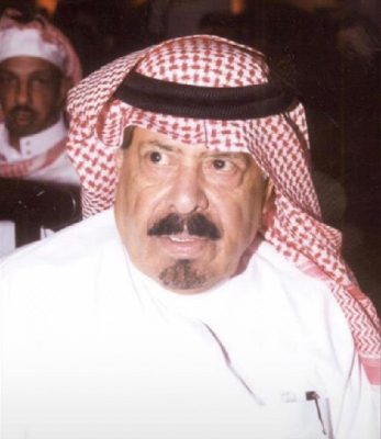شاعر المحاوره مستور العصيمي في ذمة الله