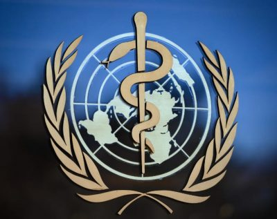"""""""الصحة العالمية"""" تؤكد انتشار سلالتي كورونا المتحورتين البريطانية و الجنوب أفريقية في 70 بلداً حول العالم"""