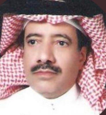 الباء الحضرمية (العابرة للقارات)..؟