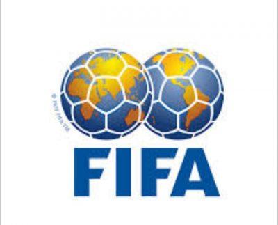 """""""فيفا"""" يقرر تعديل موعد انطلاق مونديال الأندية"""