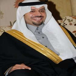 نجاح جراحة دقيقة في مجمع الملك عبدالله الطبي في جدة لإزالة ورم خبيث من لسان مريض