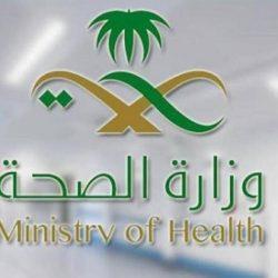 """""""20502"""" مخالفة للإجراءات الاحترازية والتدابير الوقائية من فيروس كورونا خلال أسبوع"""