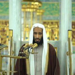إمام الحرم المكي: :ينبغي للمرء في تعامله مع الآخرين أن يكون على ذكر من المنهج المتبع في القرآن