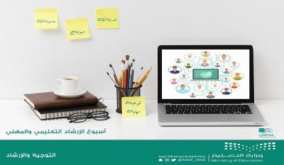 برامج الثقافة المهنية واحتياجات سوق العمل في تعليم عنيزة