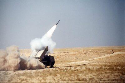 """""""التحالف"""" يعترض ويدمر طائرة مسيرة مفخخة أطلقتها ميليشيا الحوثي تجاه المملكة"""