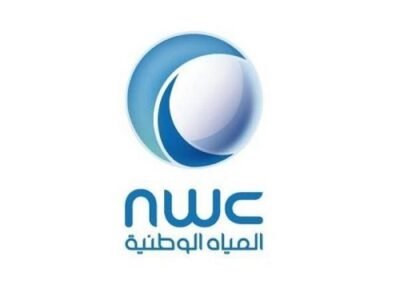 بسبب الإجراءات الاحترازية .. القطاع الأوسط بالمياه الوطنية يعتذر عن الاستقبال الأسبوعي للعملاء