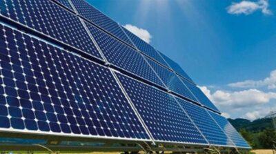 تنظيم الكهرباء توضح آلية تركيب خدمة الطاقة الشمسية