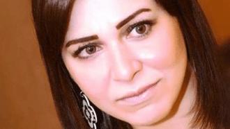 مصر.. السجن المشدد 7 سنوات للفنانة عبير بيبرس بتهمة قتل زوجها