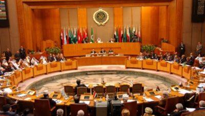 الأمانة العامة لمجلس وزراء الداخلية العرب تدين الاعتداءات الإرهابية لميليشيا الحوثي