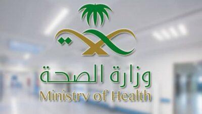 """الصحة: تسجيل """"346"""" حالة إصابة جديدة بفيروس كورونا"""