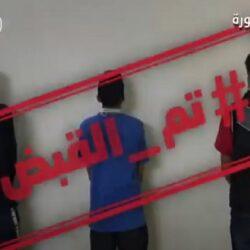 المدخلي يتفقد ادارة المساجد ومركز الدعوة بمحافظة فيفاء