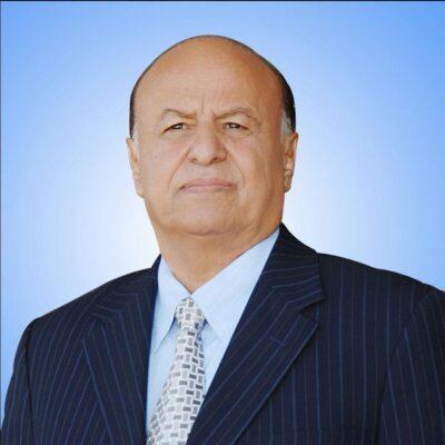 الحكومة اليمنية تطالب مجلس الأمن الدولي بالعمل على إيقاف التصرفات الرعناء للنظام الإيراني وميليشيا الحوثي الإرهابية