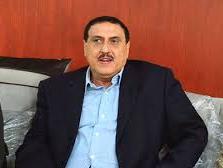 تكليفات إدارية جديدة لأقسام الشرطة في عدن