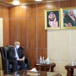 """قيادي بحزب المؤتمر الشعبي العام يعلق على مقتل ثاني شيخ قبيلة خلال """"48 """"ساعة بمناطق سيطرة مليشيات الحوثي الإرهابية"""
