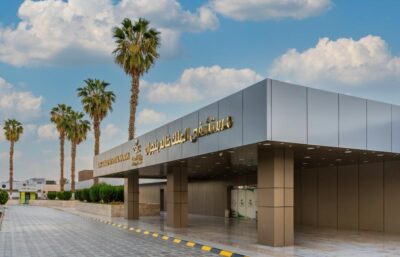 صحة نجران تحصد جوائز إحسان للتميز في تجربة المريض 2020