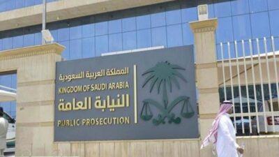 النيابة العامة: غرامة 10 ملايين والسجن 10 سنوات عقوبة تداول الأدوية قبل تسجيلها