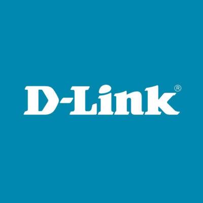 """""""دي لينك"""" تنعش السوق المصري الإلكتروني من خلال """"Smart it network"""" بأجهزة متطورة"""