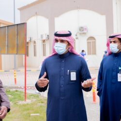 """لملس"""" يبحث مع الممثل المقيم للأمين العام للأمم المتحدة سُبل التنسيق في المجالات الإنسانية والتنموية بالعاصمة عدن"""